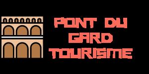Pontdugard tourisme