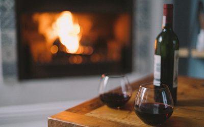 Le meilleur vin pour accompagner vos plats